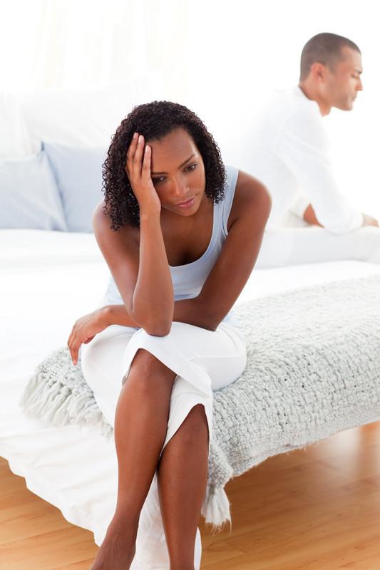 Gottman Couples TherapyCouples Training Institute